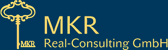MKR Real-Consulting GmbH