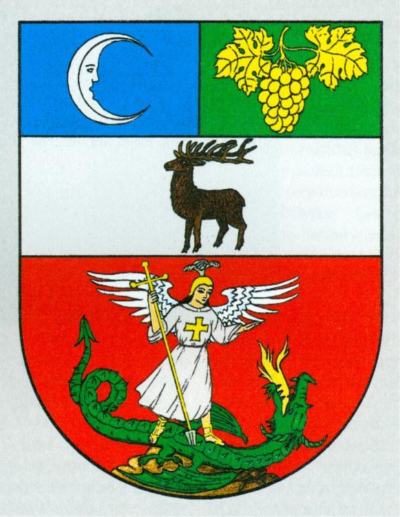 15. Rudolfsheim-Fünfhaus