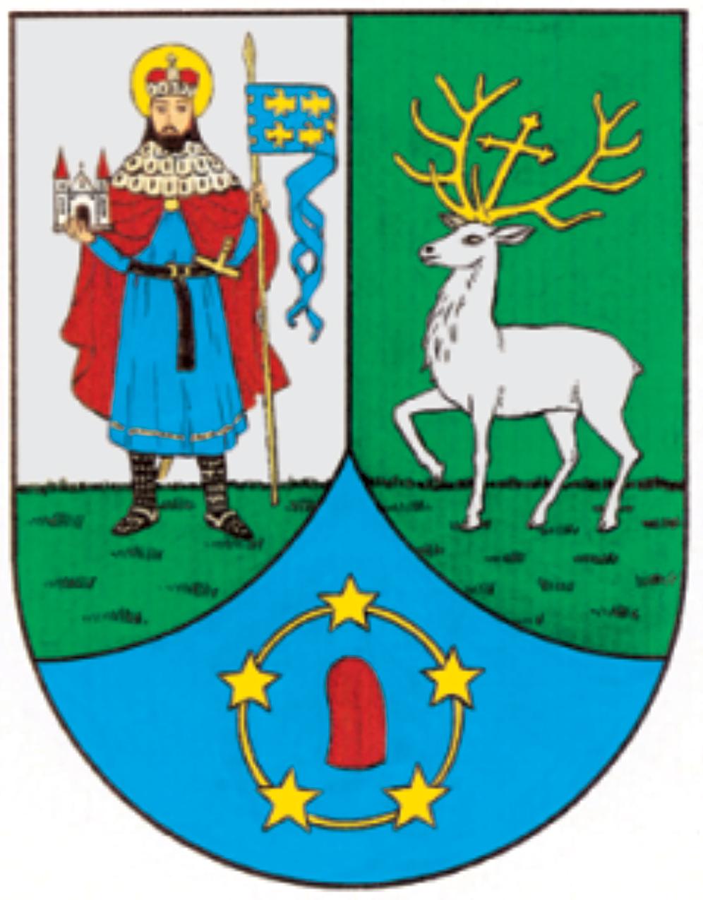 2. Леопольдштадт