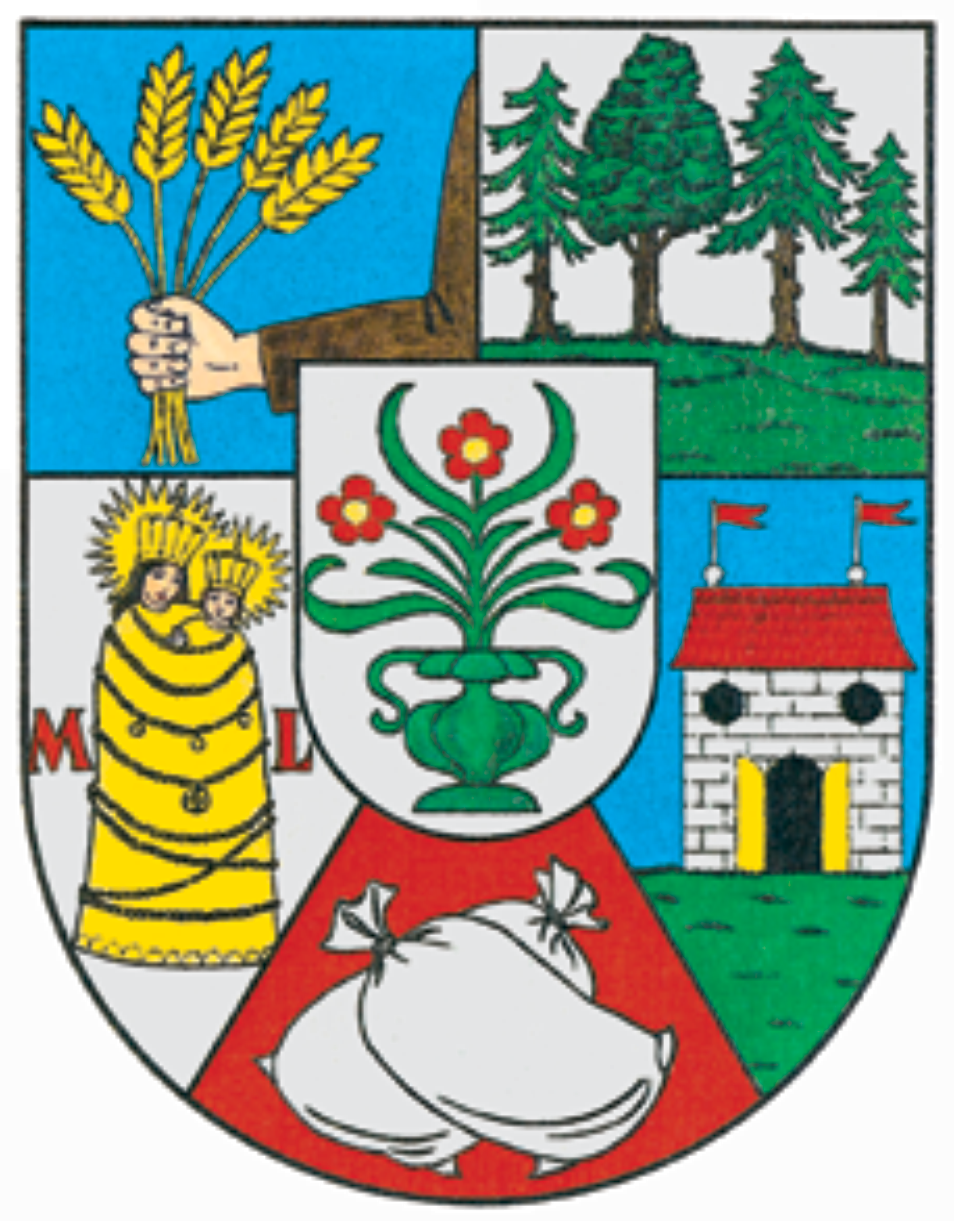 21. Флоридсдорф