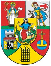 5. Margareten