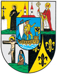 6. Мариахильф