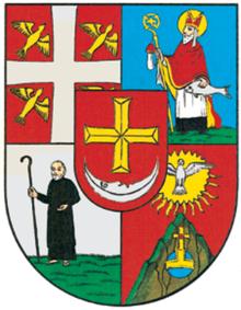 7. Neubau