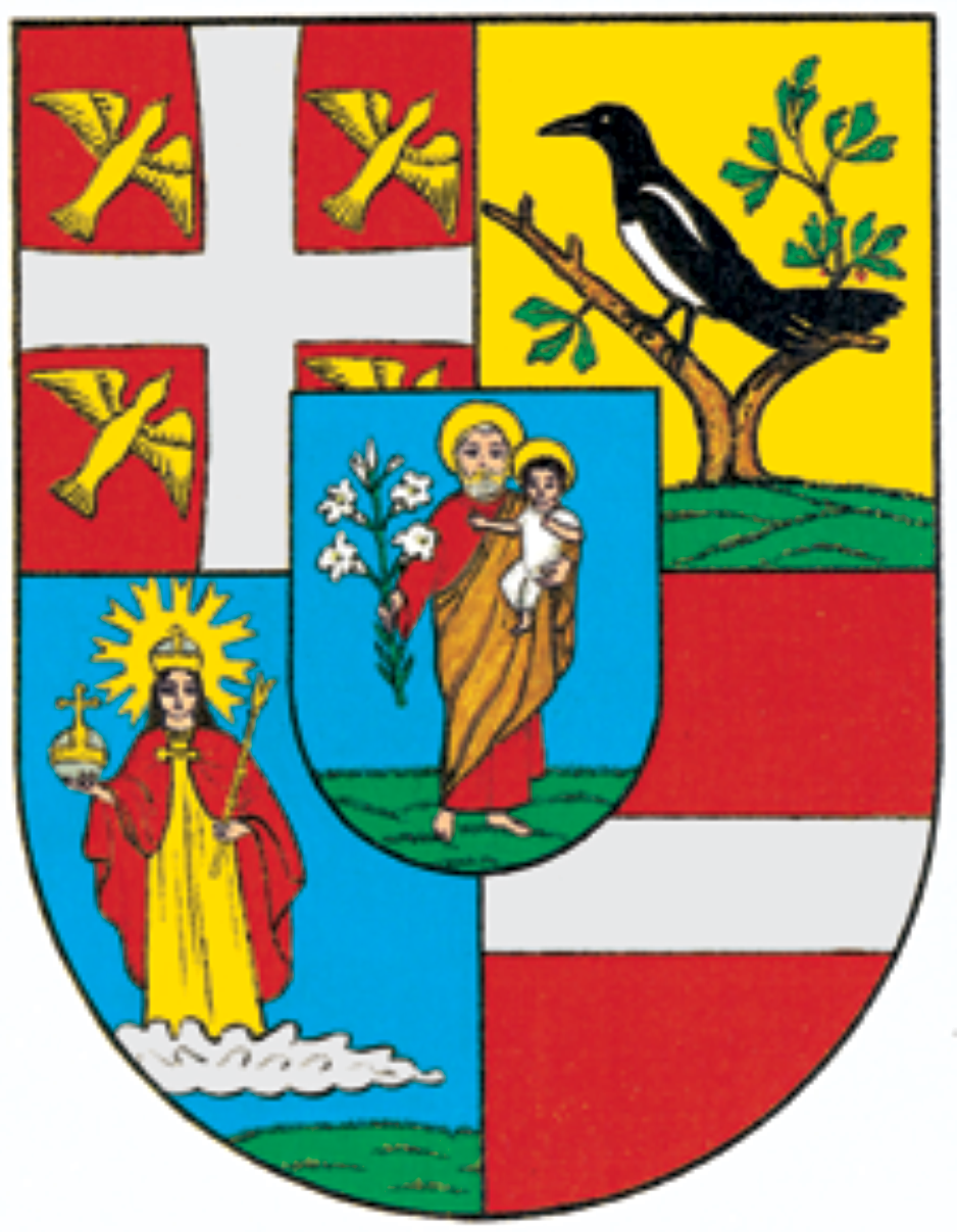8. Йозефштадт