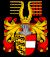 Каринтия
