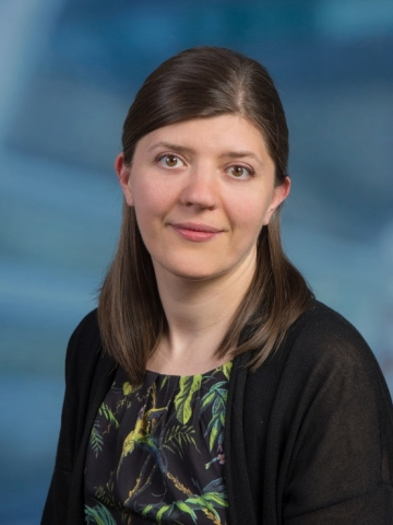 Татьяна Шамак