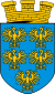 Lower Austria