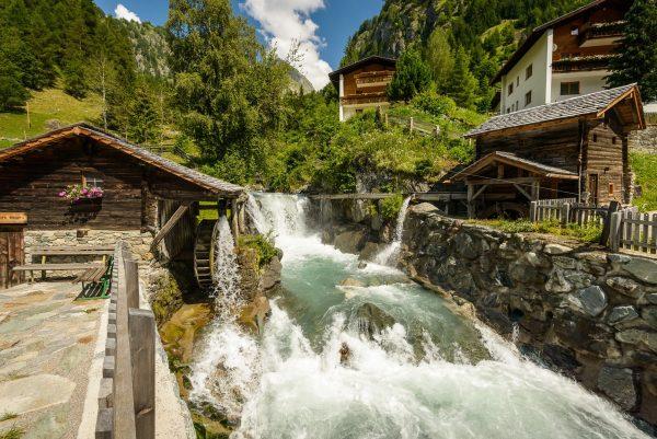 Tirol 4