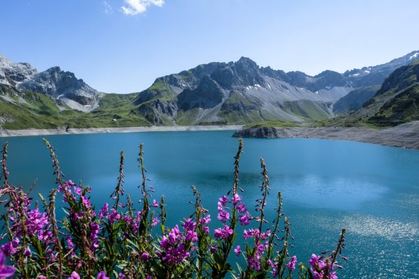 Vorarlberg 8